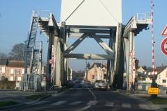 pont-de-benouville